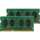 Synology 8GB (2x4GB) DDR3 upgrade kit (DS1517+/1817+/RS818+/RS818RP+)