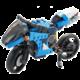 LEGO® Creator 31114 Supermotorka