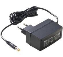 PremiumCord napájecí adaptér 230V / 12V / 2A stejnosměrný - ppadapter-08