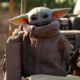 Star Wars ve vašem obýváku, Google a Disney ukázaly Mandalorian AR