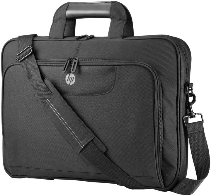 HP Value Carrying Case 18""