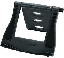 Kensington Easy Riser stojánek pod NTB - 60112