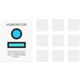 GoPro Anti-Fog Inserts (vložky proti zamlžení), 12 ks  + Voucher až na 3 měsíce HBO GO jako dárek (max 1 ks na objednávku)