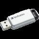 Verbatim Secure Pro Store'n'Go 64GB