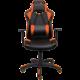 Oranžová;Černá