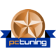 Test AMD FX-8370E: konečně i CPU s lepší spotřebou pro AM3+ - pctuning.tyden.cz