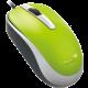 Genius DX-120, USB, zelená