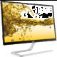 """AOC I2781FH - LED monitor 27""""  + Voucher až na 3 měsíce HBO GO jako dárek (max 1 ks na objednávku)"""