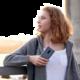 Recenze: Sony Xperia 1 – zasloužená jednička