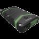 Sandberg Survivor Powerbank 20100  + Tribe USB flash disk, 2.0, 8GB, Spiderman (v ceně 399.-)
