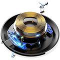 Mcdodo Pros Series Wireless Charger 10W Black