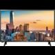 LG 32LJ500U - 80cm  + Voucher až na 3 měsíce HBO GO jako dárek (max 1 ks na objednávku)