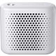 Philips BT55, bílá O2 TV Sport Pack na 3 měsíce (max. 1x na objednávku)