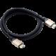 Evolveo XXtremeCord HDMI kabel, podpora UltraHD 4K2K - 10 metrů