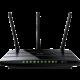 TP-LINK Archer C7 AC1750 WiFi DualBand Gbit Router  + Voucher až na 3 měsíce HBO GO jako dárek (max 1 ks na objednávku)