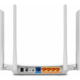 TP-LINK Archer C25 AC900