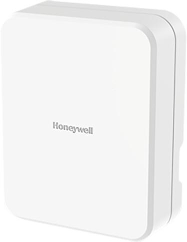 Honeywell DCP917S bezdrátový konvertor ke zvonku