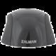 Zalman ZM-M200 Gaming