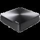 ASUS VivoMini VM45, černá  + Sluchátka ASUS Cerberus iCafe