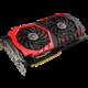 MSI GeForce GTX 1060 GAMING 6G, 6GB GDDR5