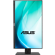 "ASUS PB258Q - LED monitor 25"""