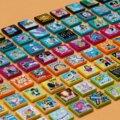 LEGO VIDIYO™ 43101 Minifigurky Bandmates