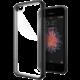 Spigen Ultra Hybrid kryt pro iPhone SE/5s/5, black  + Při nákupu nad 500 Kč Kuki TV na 2 měsíce zdarma vč. seriálů v hodnotě 930 Kč