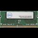 Dell 16GB DDR4 2666 SODIMM pro Latitude 5x91, Inspiron 13, 15G, Optiplex MFF