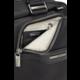 "Samsonite GT Supreme - BAILHANDLE 14.1"", šedo/černá"