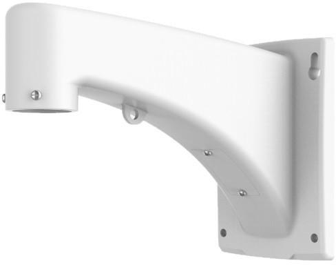 Uniview adaptér (314mm) pro montáž kamery na zeď