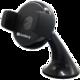 Sandberg bezdrátová autonabíječka Qi, Wireless Charger In Car 5W
