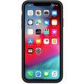 Apple iPhone XS Max Smart Battery Case, černá