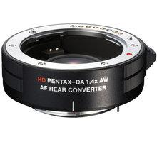 Pentax objektiv DA AF Rear Convertor 1.4x AW - 37962