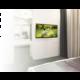 """GoGEN držák na stěnu pro LCD 42"""""""