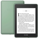 Amazon Kindle Paperwhite 4 (2018), 8GB, Sage -sponzorovaná verze