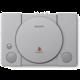Všechny hry pro PlayStation Classic odhaleny. Přijde GTA, Tekken i Rayman