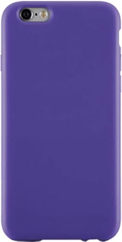 Belkin Grip pouzdro pro iPhone 6/6s, purple