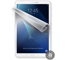 Screenshield ochranná fólie pro SAMSUNG T580 Galaxy Tab A 6 10.1 - SAM-T580-D