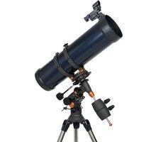 Celestron AstroMaster 130/650mm EQ - 28220250