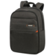 "Samsonite Network 3 LAPTOP BACKPACK 14.1"" Charcoal Black"
