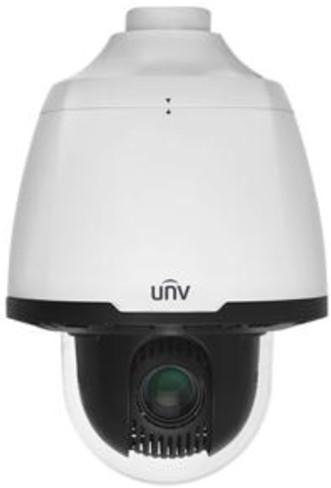 Uniview IPC642E-X22-IN, 4,7-103mm