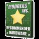 AMD FX-9590 Processor: Brute Almighty - modders-inc.com