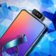 Asus nastavil laťku vysoko, chytrý telefon ZenFone 6 nemá větších slabin
