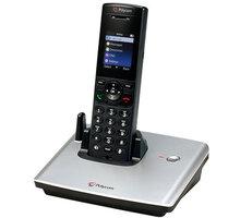 Polycom VVX D60 2200-17821-015
