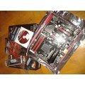 ASRock Fatal1ty FM2A88X+ Killer - AMD A88X