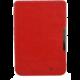 C-TECH PROTECT pro Pocketbook 624/626, PBC-03, červená