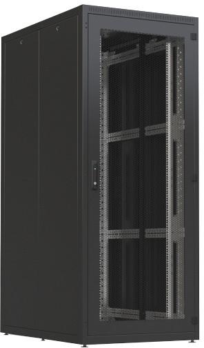 """4X Serverový rozvaděč 19"""" SERVEROVÝ RACK 42U"""