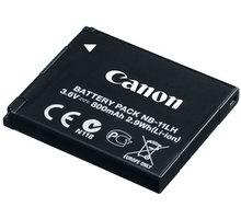 Canon NB-11LH (IXUS 125/145/150/155/185/190/265/285, SX430) - 9391B001AA