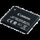 Canon NB-11LH (IXUS 125/145/150/155/185/190/265/285, SX430)