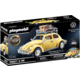 Playmobil Limited Edition 70827 Volkswagen Brouk - Speciální edice